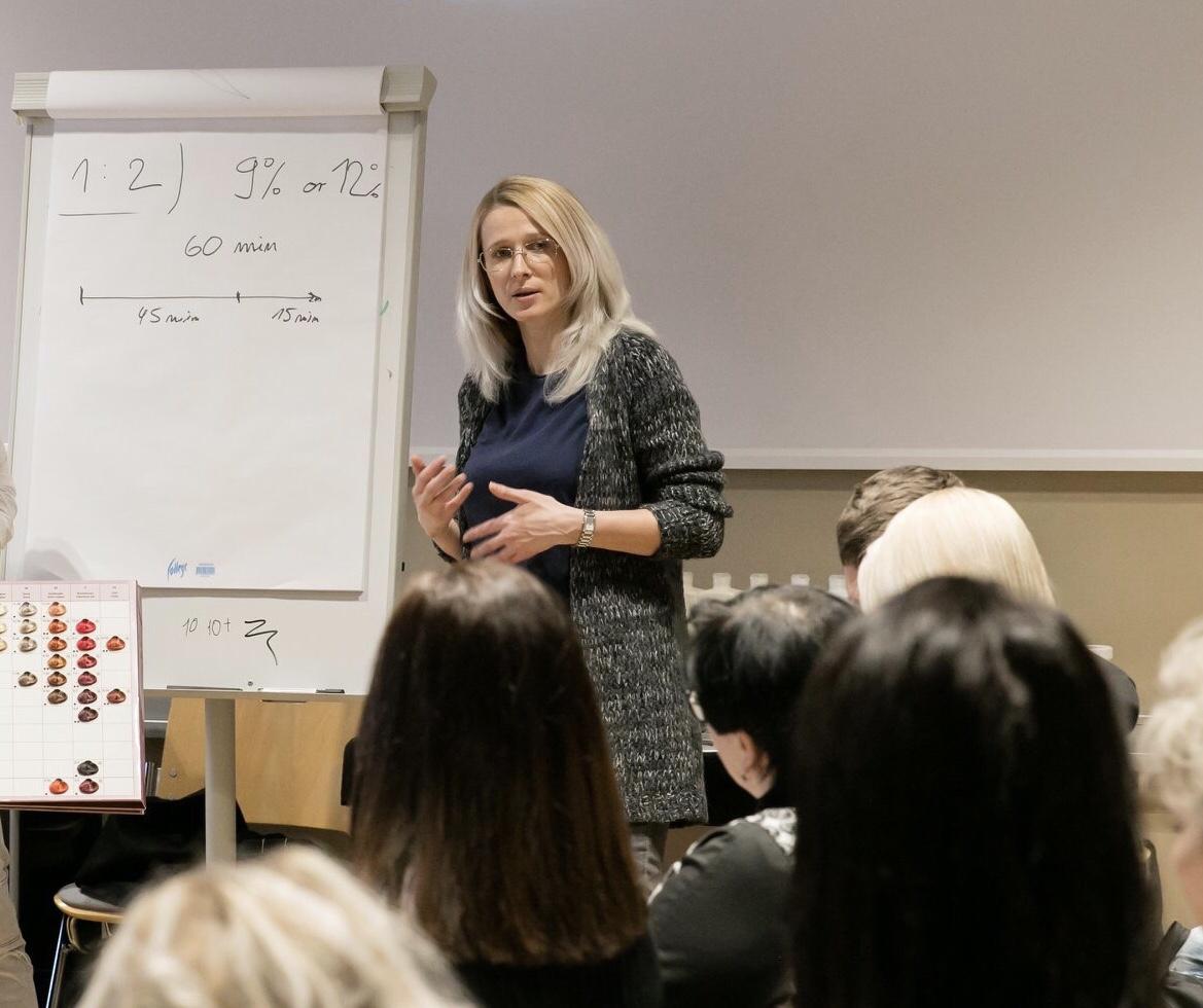 переводчик в Таллинне